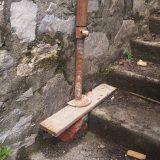 sicurezza-cantieri-como-basette-ponteggio
